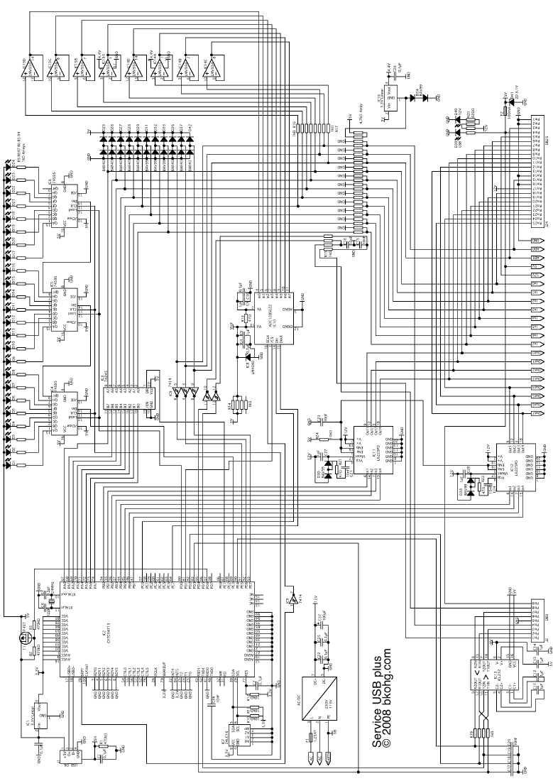 Berühmt Satellitenschüssel Schaltplan Fotos - Schaltplan Serie ...